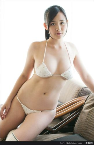 Fujimori Nozomi 藤森望
