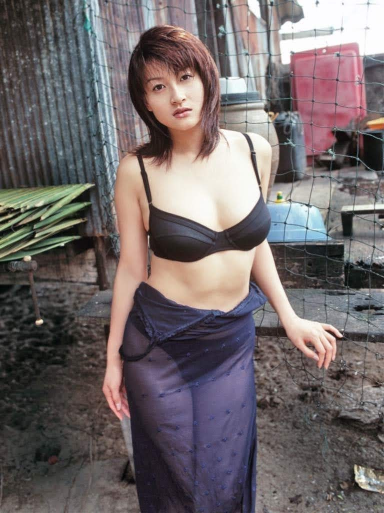 Shiina Mao しいなまお
