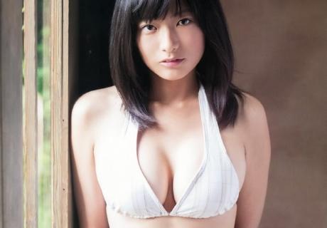 Sawada Natsuki 澤田夏生