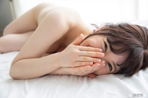 Satsuki Towa 沙月とわ