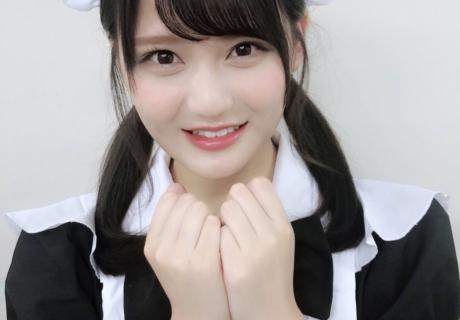 Takamatsu Hitomi 高松瞳