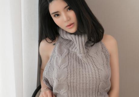 陈曦Lily