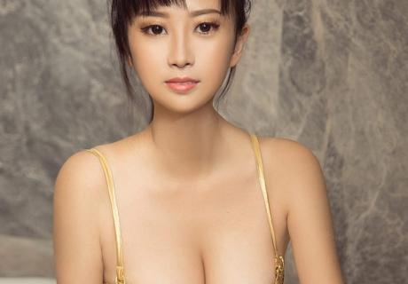 Zhang Yuanyuan 张媛媛