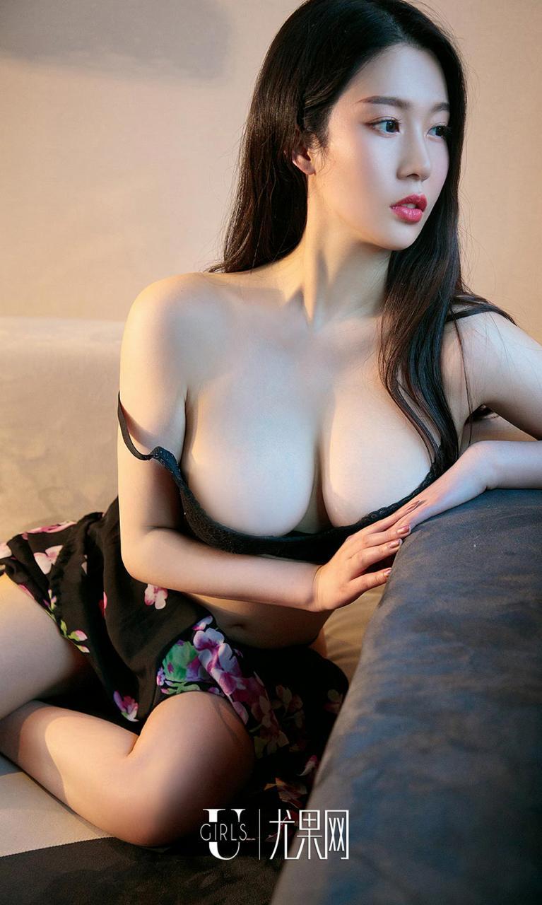 Zhong Qing 钟晴