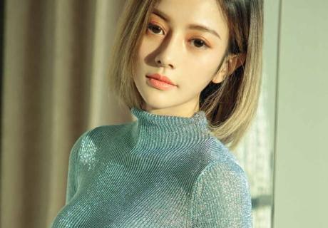 Xia Yaoyao 夏瑶瑶