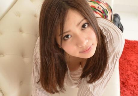 Sasaki Remi 佐々木恋海