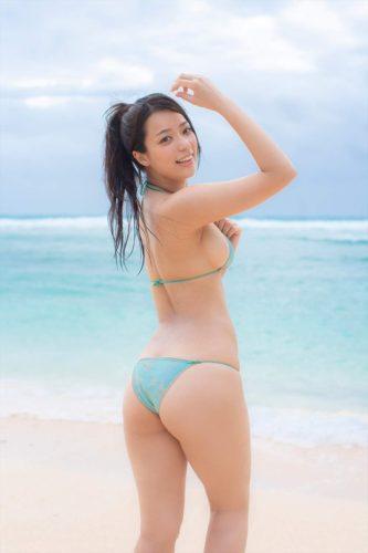 Koseta Mayu 小瀬田麻由