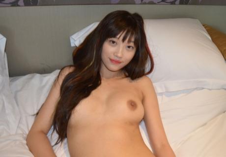 Yang Chen Chen 杨晨晨 修正版