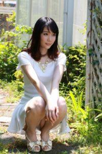 Suenaga Miyu 末永みゆ