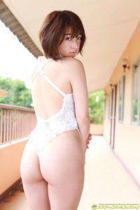 Saito Masako さいとう雅子