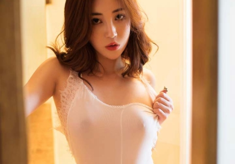 Sun Meng Yao 孙梦瑶V