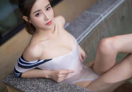 Mao Bao 猫宝