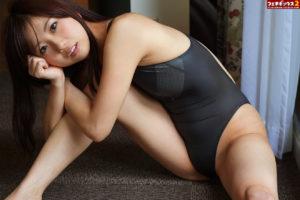 , Kishimoto Reina 岸本玲奈