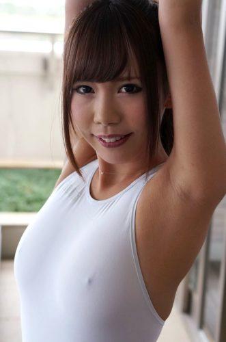 Mio Mikuru 美緒みくる