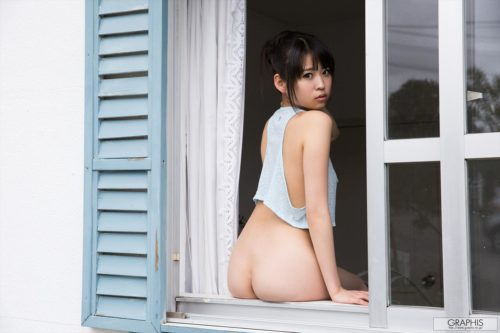 Sakura Yura さくらゆら