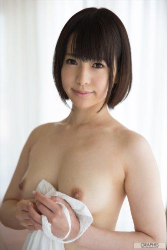 Nagakura Sena 永倉せな