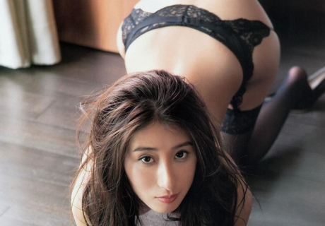 Sato Eriko 佐藤衣里子