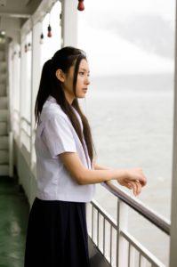 Shimokyo Keiko 下京慶子