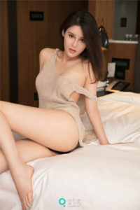 Ye Jia Yi 叶佳颐