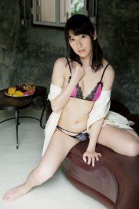 Kijima Yuri 木嶋ゆり