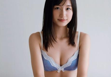 Suzuki Erika 鈴木えりか