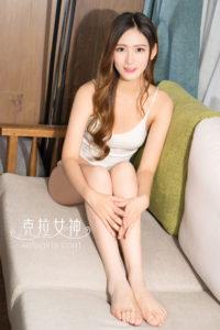 Jing Yi 景亦
