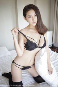夏茉GIGI