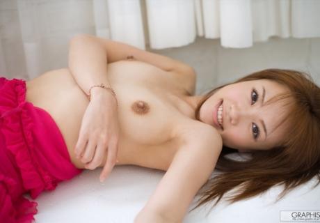 Shiina Reika 椎名れいか