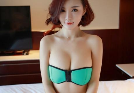 Jia Jia 佳佳