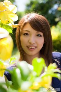 Akiyama Shoko 秋山祥子