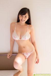 Sugihara Anri 杉原杏璃