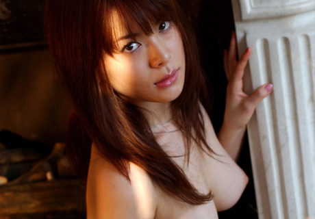 Takagi Maria 高樹マリア