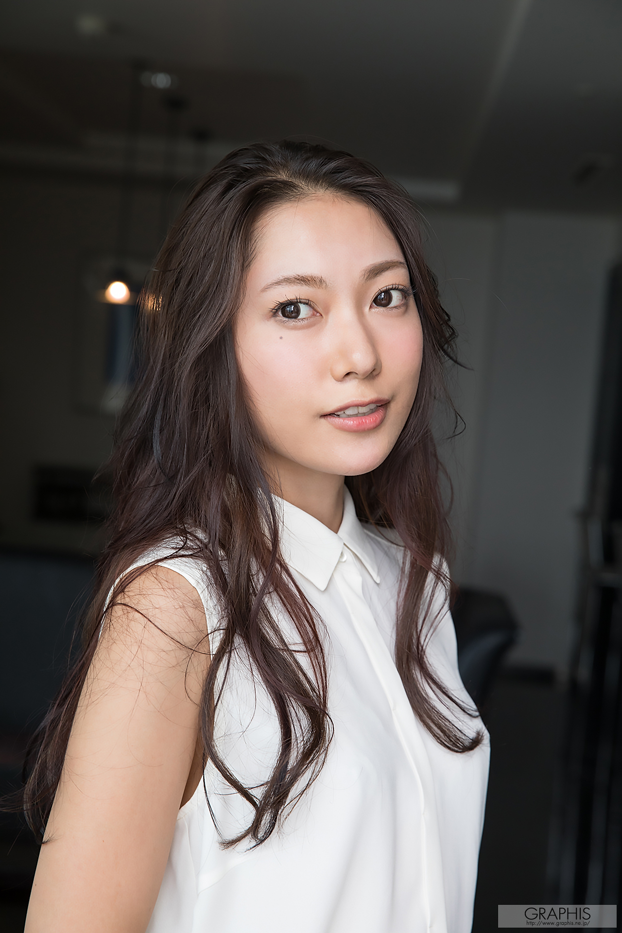 三田羽衣の画像 p1_6