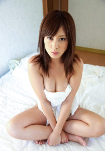 Noda Ayaka 野田彩加