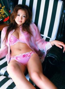 Kudo Tomomi 工藤友美