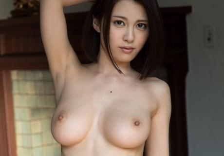 Matsuoka China 松岡ちな