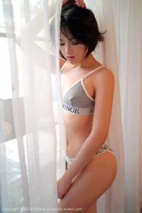 Yueye Yaojing 悦爷妖精
