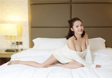 王诗琪 Shiqi Wong