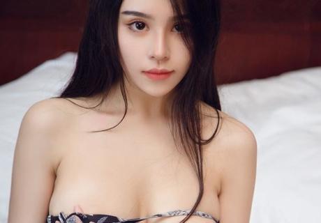 裴依雅Yu Yi Ya