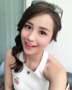 Hebbe Cheng