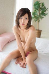 Hirose Aya 広瀬あや