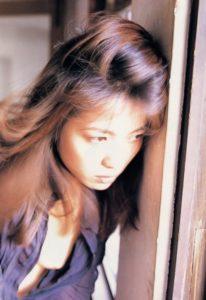 Miura Rieko 三浦理恵子