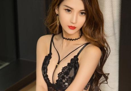 Li Ya 丽娅