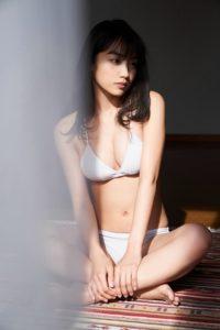 Kuroki Hikari 黒木ひかり