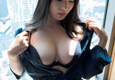 , Hoshina Mizuki 星名美津紀