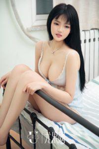桃子 Táozi