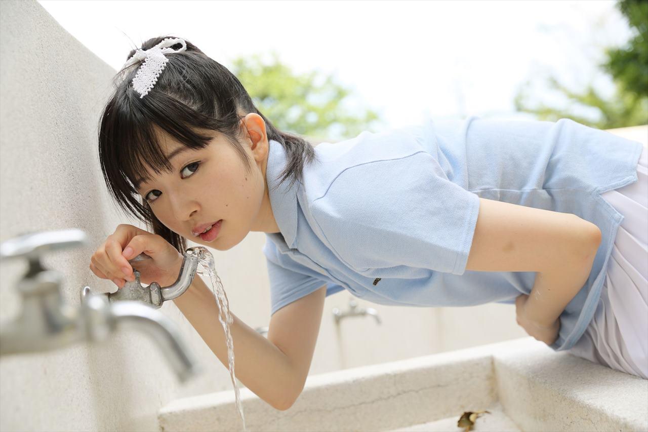 Nagisano Yoko 渚野洋子 - Big Boobs Japan 巨乳日本