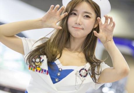 Choi Seul Ki