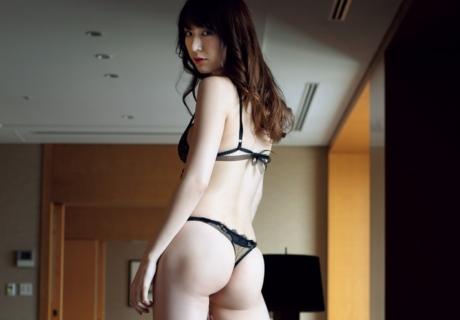 Kamifuku Yuki 上福ゆき