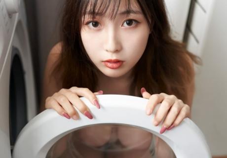 Mei xu 美緒
